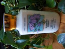 Bath and Body Works Blooming Garden 8 fl oz body lotion