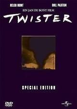 Twister [Special Edition] von Jan de Bont | DVD | Zustand sehr gut