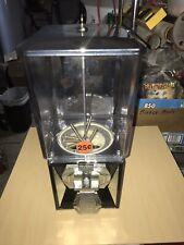 A&A Gumball Machine Bulk Vending Capsule Candy Northwestern