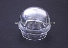 Oven Lamp Light Globe Cover Glass 32mm