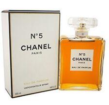 CHANEL No.5, Eau de Parfum EDP 200 ml