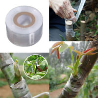 Budding Plant Tree Grafting Tape Stretchable Moisture Barrier Self-adhesive