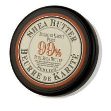 Perlier Shea Butter  99% Body Butter - 1 fl. oz