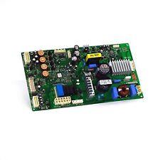 LG Electronics EBR78940616 Refrigerator Electronic Control Board