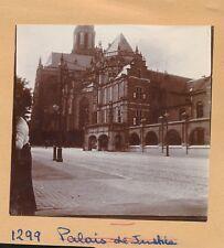 ARNHEM c. 1900 -  Pays Bas - FD Hol 41