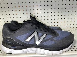 aborto auxiliar tos  New Balance 775 Black Athletic Shoes for Men for Sale | Shop Men's Sneakers  | eBay