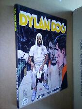 DYLAN DOG N.178 - LETTERE DALL'INFERNO - MOLTO BUONO (A2)