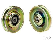 WD Express 681 33010 500 New Idler Pulley
