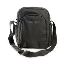 AirClassics™ Dispatch Bag