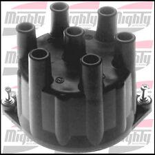 Mighty Auto Parts 2-307 Distributor Cap
