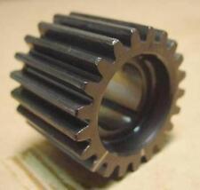 Pinion Gear for Harley 54-77 Panhead Shovelhead