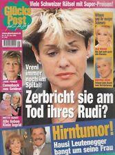 GP Mary Roos,Jane Fonda,Otto Waalkes,Rod Stewart,Sarah Connor,Tina Turner