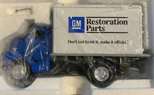 First Gear GMC 1952 Dry Goods GM Restoration Parts #19-1018 NOS