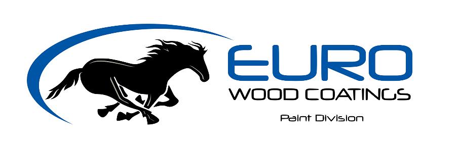Euro Wood Coatings