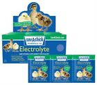 Sav-A-Chick Electrolyte & Vitamin Supplement by Milk Products Llc, 3PK
