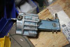 Huck 353 Pneumatic Rivet Gun