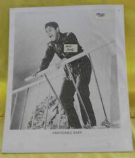 Arrivederci, Baby! 1966 Tony Curtis