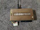 WIEBETECH COMBODOCK STORAGE CONTROLLER - ATA-100 - 100 MBPS Combo Dock