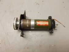 Maxon Motor 44.032.00-00.07-096 No Encoder