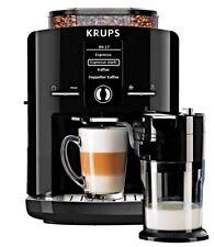 Krups EA8298  One Touch Kaffeevollautomat 15bar !!!