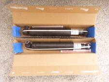 2x SACHS Stoßdämpfer 230963 für Ford Transit ......