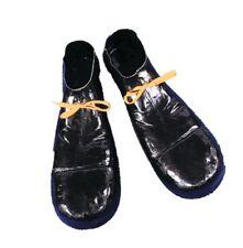38f07c3cfb3a Ellie Shoes Costume Shoes   Footwear for sale