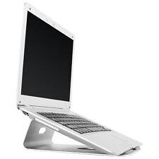 """RICOO Laptop Ständer für Apple MacBook 11""""-15"""" MTS-01"""