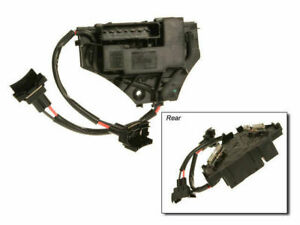 For 2003-2011 Saab 93 Auxiliary Fan Relay Genuine 47333WV 2004 2005 2006 2007