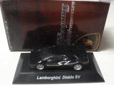 CM'S 1/64 LAMBORGHINI DIABLO SV