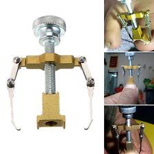 2/5 Pcs Encarnadas dedo del pie uña Corrección Kit de herramienta de la manicura