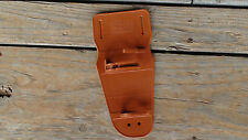 Johnny Ringo Four Star fast draw toy cap gun HOLSTER