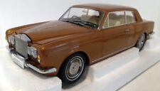 Artículos de automodelismo y aeromodelismo Paragon Rolls-Royce