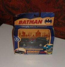 Corgi Batman 1960's DC Comics Batmobile 1:43 Scale MIB Die Cast 2004