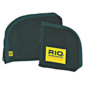 RIO Leader Wallet - Shooting Heads - Large