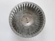 Genuine Whirlpool Kenmore KitchenAid 4393960 Blower Wheel Wp8205604