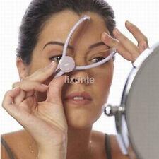 Simple Facial Body Hair Remover Removal Threading Threader Epilator Beauty Tool