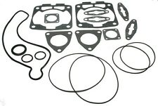 Polaris Indy 600 Classic, 2002-2006, Top End Gasket Set