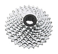SRAM PG 950 PowerGlide Road Bike Cassette 9 Speed 11-34