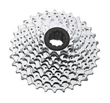 SRAM PG 950 PowerGlide Road Bike Cassette 9 Speed 11-32