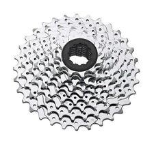 SRAM PG 950 Powerglide Vélo de route Cassette 9 Vitesse 11-34