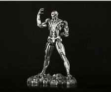 New 1/6 Scale Avengers Ultron Resin Action Figure Collectible Model Statue Model