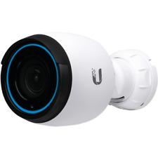 Ubiquiti Networks UniFi Video 4K Ultra HD 3x Zoom IP Camera - UVC-G4-PRO sealed