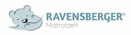 Ravensberger®Matratzen