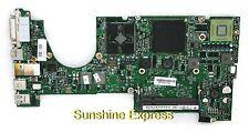 "OEM Apple PowerBook G4 15"" A1106 1.67GHz Logic Board 820-1679-A 661-3483"