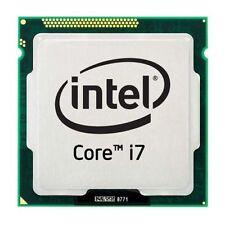 Intel Core Quad i7 7700K Kaby Lake  So.1151 bis 4,5GHz im Turbo 8MB Cache