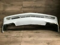 Mercedes Benz 300CE 300SL S600 SL500 SL600 Mercedes Sensor-Air Cleaner Housing