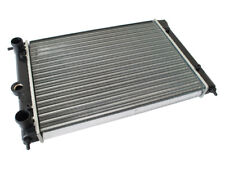 RADIATOR / MANUAL NO AC FOR VW GOLF I MK1 II MK2 JETTA II MK2 78-91 1.0 1.3