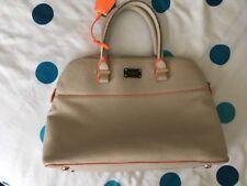 Paul's Boutique  London Handbags Size Medium / Large 37/27/14cm