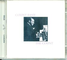 Count Basie - The Count