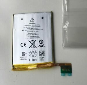 OEM Replacement Battery For Apple iPod Touch 5 5th Generation SAME DAY DISPATCH